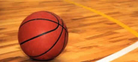 Basketball Betting Tips Twitter